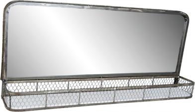 spiegel-met-wandrek---91-x-16-x-42-cm---clayre-and-eef[0].png